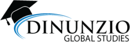 Dinunzio Global Studies